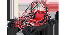 Welcome to Expresstvs com Go Kart & Dune Buggy Online Store